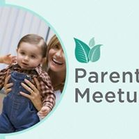 Parent Meetup with TBears