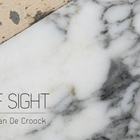 Vernissage Out of Sight - Strook