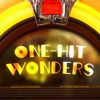 One Hit Wonders Cycling with Kelly