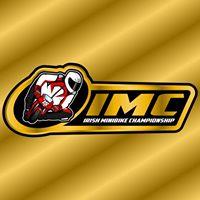 Round 5 - IMC Summer Series