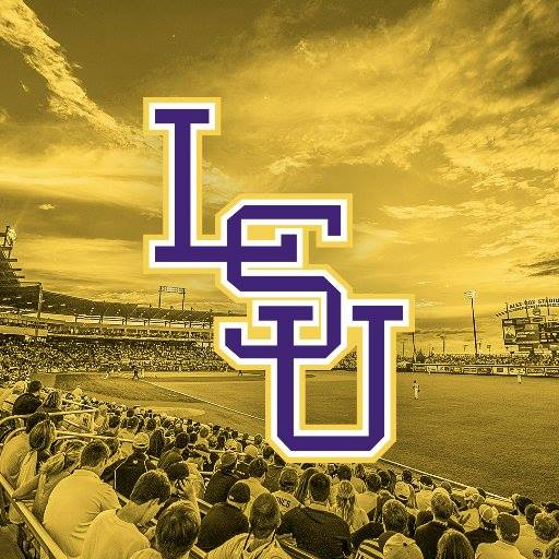 Game Watch Party - LSU Baseball