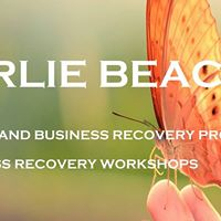 Business Recovery Workshop