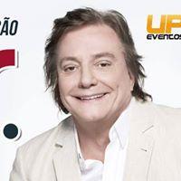 Fbio Jr. 10032017 So Bernardo do Campo