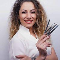 Tatjana Juričić Pirner