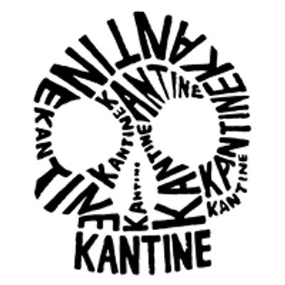 Kantine Augsburg