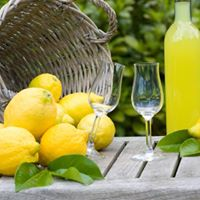 Learn to Make Limoncello Class