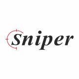 Sniperindia