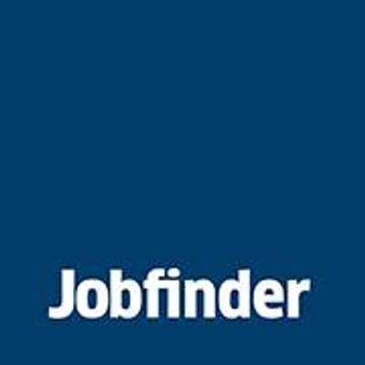 Jobfinder - Ingeniør, teknik og it-jobs