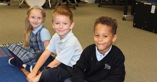 Prek Kindergarten Info Enrollment Night Roseville