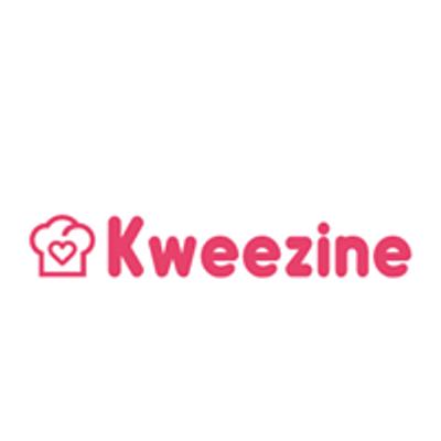 Kweezine