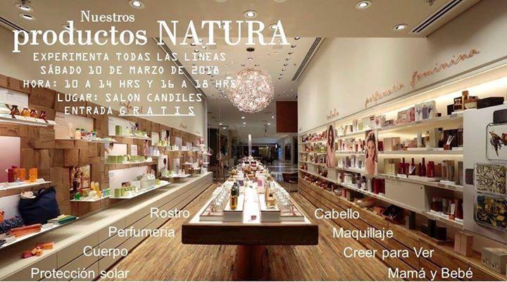 Expo Natura expo natura at salon candiles tehuacan puebla tehuacán