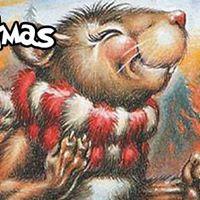 FNM Christmas