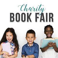 Charity Book Fair