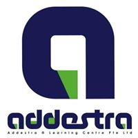 Addestra Learning Centre Pte Ltd in Singapore