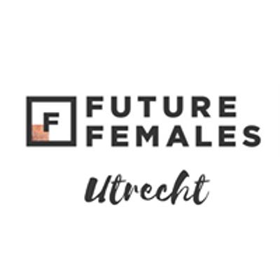 Future Females Utrecht