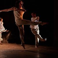 Audicija za plesae