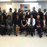 NBBA Toastmasters Holiday Celebration