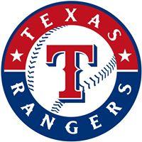 Texas Rangers Opening Day With Bucks Cabaret