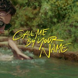 Call Me By Your Name  Wonder Years Season
