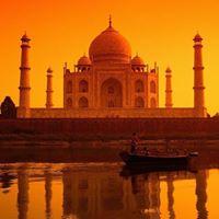 Elm City Wellness Expeditions &amp Sacred Journeys Presents Authentic India Delhi Agra Varanasi Lower Himalayas