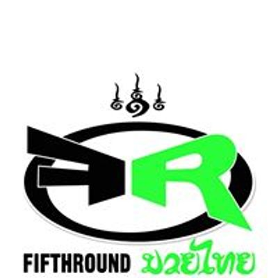 Fifth Round Muay Thai-Stratford