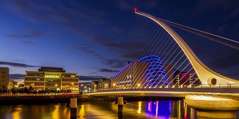 Bayfield Training - Real Estate Financial Modelling School - Dublin