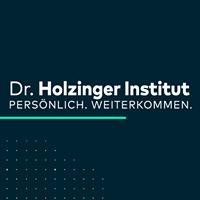 Dr. Holzinger Institut