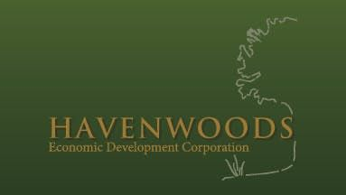 Image result for havenwoods economic development corp