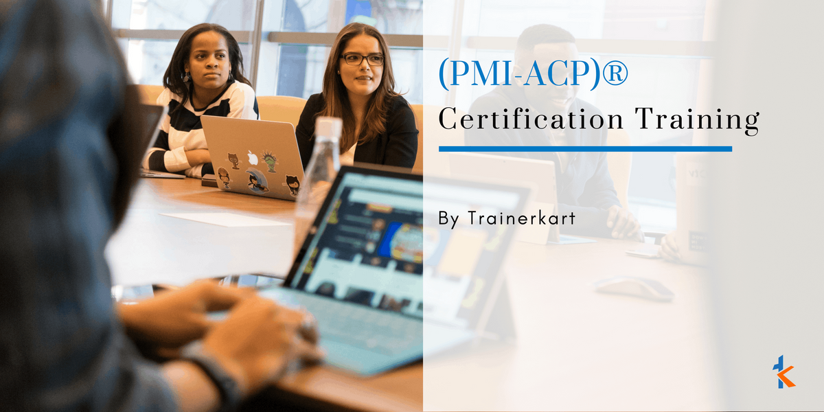 PMI-ACP 3 Days Classroom Training in Providence RI