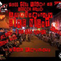 Full Tilt Riders MC Killeen Chapter 7th Anniversary (BIKE NIGHT)