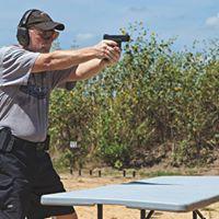 Active Shooter Defense Course- Level 2