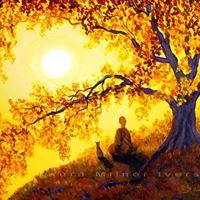 Beginners Mind Yoga &amp Meditation
