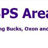 BSPS Area 7 Winter Show