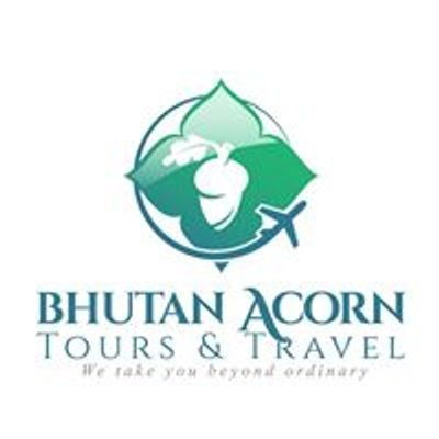 Bhutan Acorn Tours and Travel