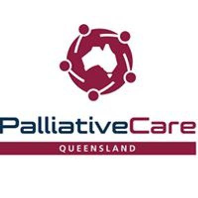Palliative Care Queensland Inc.