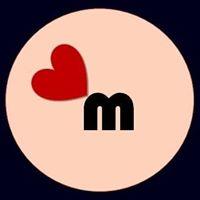 Monamour Events & Entertainment Pvt Ltd