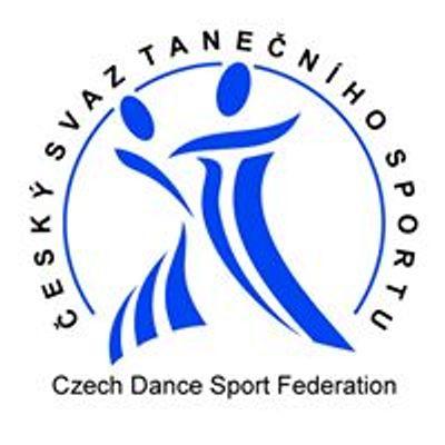 Český taneční sport