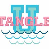 Tangle U 2017 NaplesFL