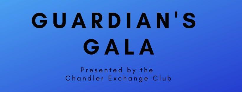 Guardians Gala