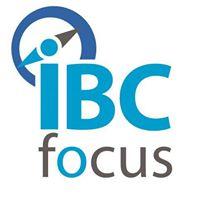 IBCFocus