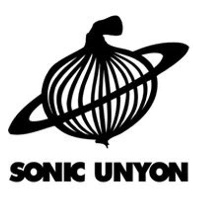 Sonic Unyon Records