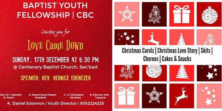 youth christmas - Christmas Skits For Youth