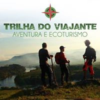 Trilha do Viajante
