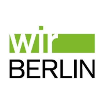 """""""wirBERLIN"""""""