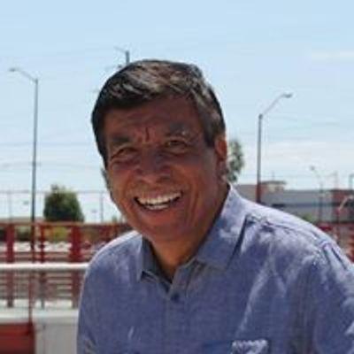 Gustavo González Cano