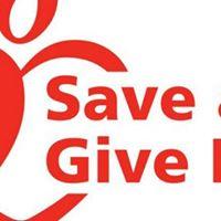 Chandler Regional Medical Center Blood Drive