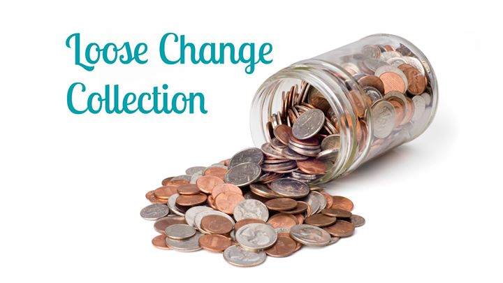 Image result for loose change collection