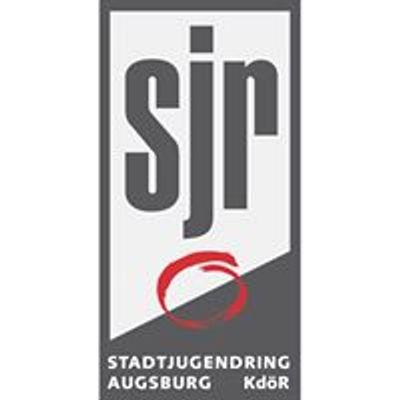Stadtjugendring Augsburg