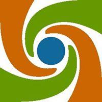 Berea College Sustainability