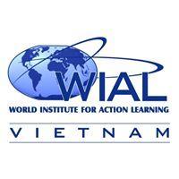 WIAL Vietnam